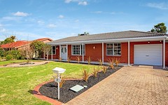 6 Orange Grove Circuit, Dernancourt SA