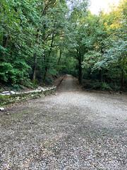 trieste-urban-trail-15