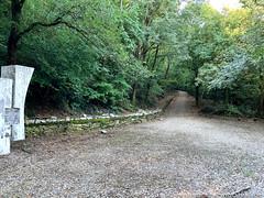 trieste-urban-trail-14