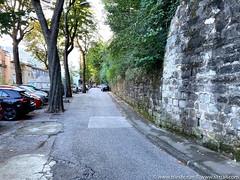 trieste-urban-trail-9