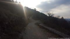 trieste-urban-trail-1