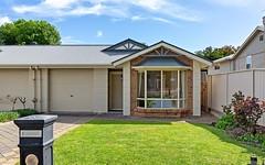 5a Eurunderee Avenue, Seacombe Gardens SA
