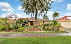 15 Bunbury Terrace, Valley View SA