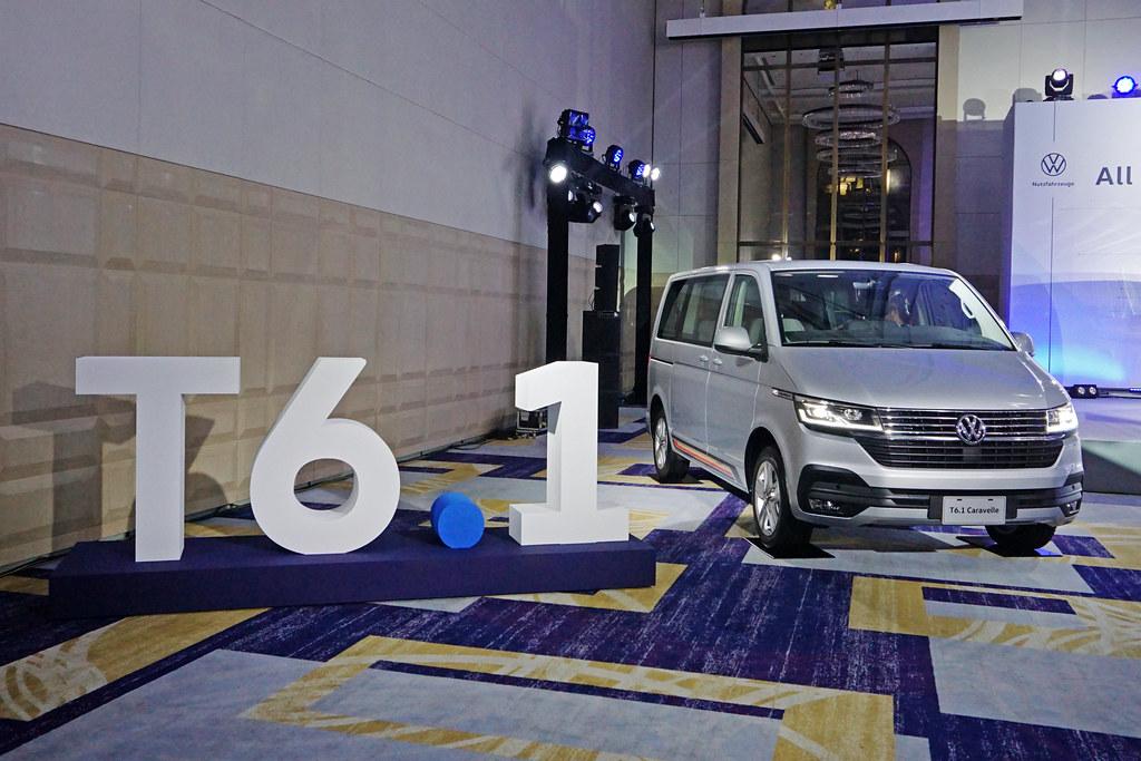 VWCV 200915-17