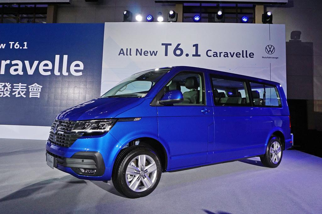 VWCV 200915-5