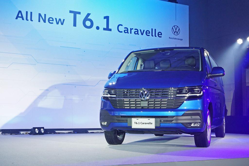 VWCV 200915-3