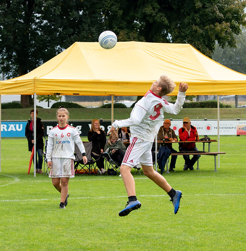 "Final4 Widnau U14 • <a style=""font-size:0.8em;"" href=""http://www.flickr.com/photos/103259186@N07/50345443418/"" target=""_blank"">View on Flickr</a>"