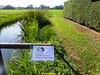 "2020-09-14  de dag van Heeten 30 Km (13) • <a style=""font-size:0.8em;"" href=""http://www.flickr.com/photos/118469228@N03/50345857973/"" target=""_blank"">View on Flickr</a>"