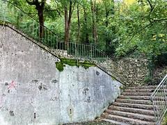 trieste-urban-trail-10