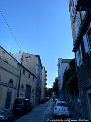 trieste-urban-trail-8