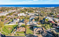 27 Castle Road, Christies Beach SA