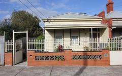 33 Wolverhampton Street, Footscray VIC