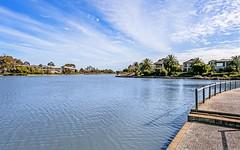 86 Mawson Lakes Boulevard, Mawson Lakes SA