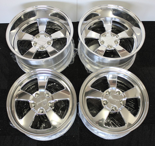 "Showwheels Nitro • <a style=""font-size:0.8em;"" href=""http://www.flickr.com/photos/96495211@N02/50346166388/"" target=""_blank"">View on Flickr</a>"