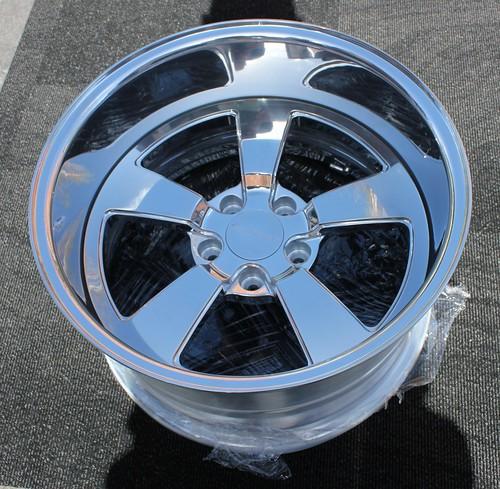"Showwheels Nitro Wheel • <a style=""font-size:0.8em;"" href=""http://www.flickr.com/photos/96495211@N02/50346166443/"" target=""_blank"">View on Flickr</a>"