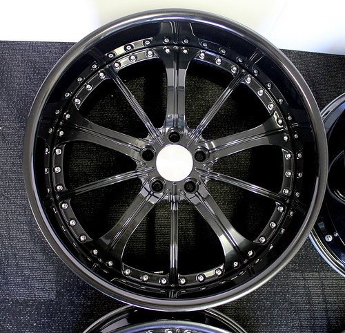 "Showwheels 013 Forged Wheels • <a style=""font-size:0.8em;"" href=""http://www.flickr.com/photos/96495211@N02/50346166613/"" target=""_blank"">View on Flickr</a>"