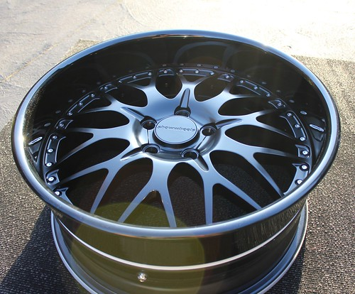 "Showwheels 015 Forged Wheels • <a style=""font-size:0.8em;"" href=""http://www.flickr.com/photos/96495211@N02/50346166758/"" target=""_blank"">View on Flickr</a>"