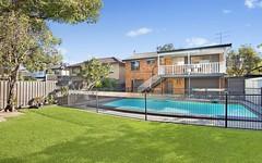 10 Renmark Place, Engadine NSW