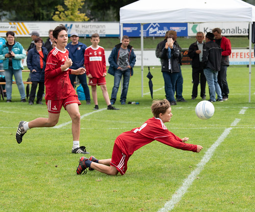 "Final4 Widnau U14 • <a style=""font-size:0.8em;"" href=""http://www.flickr.com/photos/103259186@N07/50346297992/"" target=""_blank"">View on Flickr</a>"