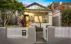 48 Charles Street, Leichhardt NSW