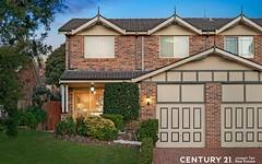 1/68 County Drive, Cherrybrook NSW