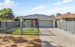 45B Verbena Drive, Parafield Gardens SA