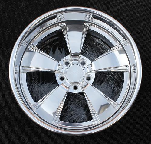 "Showwheels Billet Wheels SW7 • <a style=""font-size:0.8em;"" href=""http://www.flickr.com/photos/96495211@N02/50346524553/"" target=""_blank"">View on Flickr</a>"