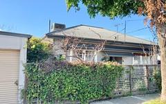 20 Chatham St, Footscray VIC