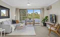 210/25 Best Street, Lane Cove NSW
