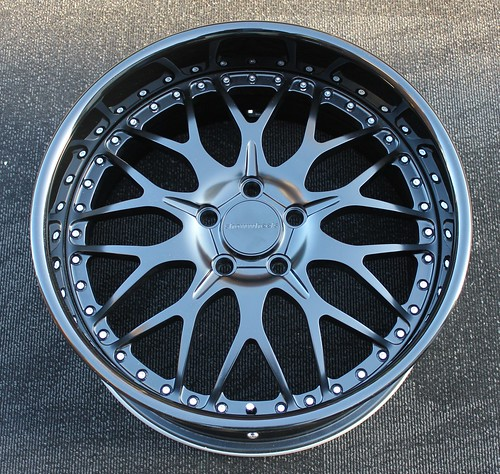 "Showwheels 015 Forged Wheels • <a style=""font-size:0.8em;"" href=""http://www.flickr.com/photos/96495211@N02/50346861691/"" target=""_blank"">View on Flickr</a>"