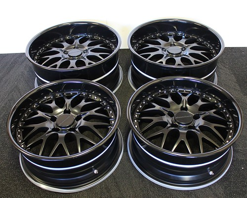 "Showwheels 015 Forged Wheels • <a style=""font-size:0.8em;"" href=""http://www.flickr.com/photos/96495211@N02/50346861826/"" target=""_blank"">View on Flickr</a>"