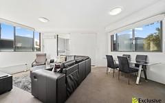 3/102-110 Parramatta Road, Homebush NSW