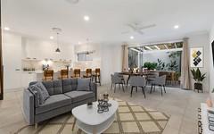 37C Beth Eden Terrace, Ashgrove QLD