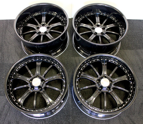 "Showwheels 013 Forged Wheels • <a style=""font-size:0.8em;"" href=""http://www.flickr.com/photos/96495211@N02/50347019747/"" target=""_blank"">View on Flickr</a>"
