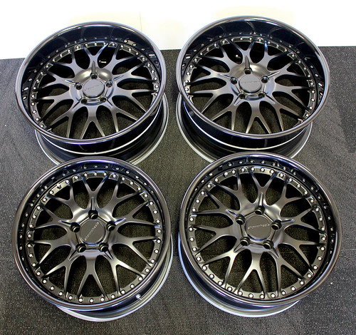 "Showwheels 015 Forged Wheels • <a style=""font-size:0.8em;"" href=""http://www.flickr.com/photos/96495211@N02/50347020027/"" target=""_blank"">View on Flickr</a>"