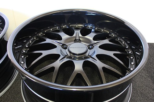 "Showwheels 015 Forged Wheels • <a style=""font-size:0.8em;"" href=""http://www.flickr.com/photos/96495211@N02/50347020122/"" target=""_blank"">View on Flickr</a>"