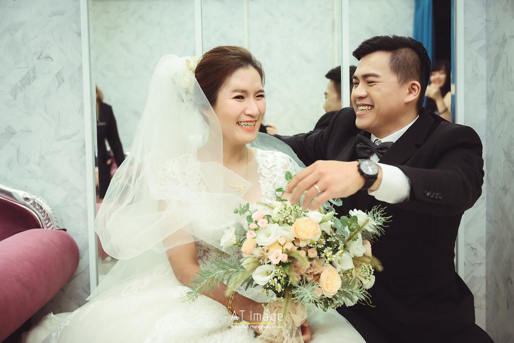 <婚攝> 柏伸 & 愉婷 / 88號樂章 婚宴會館