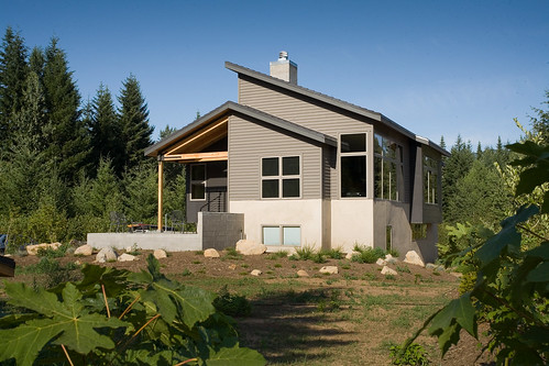 Mountain Home 004