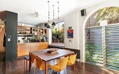 28 Francis Street, Darlinghurst NSW