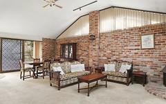21 Mendos Place, Engadine NSW