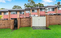 4/36-38 Manchester Street, Merrylands NSW