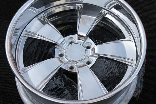 "Showwheels Billet Wheels SW7 • <a style=""font-size:0.8em;"" href=""http://www.flickr.com/photos/96495211@N02/50347217716/"" target=""_blank"">View on Flickr</a>"