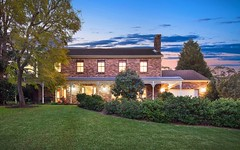 6 Charlton Avenue, Turramurra NSW