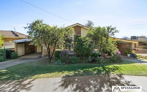 2/108 Robert Street, Tamworth NSW