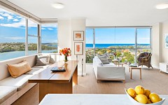 22/5 Parriwi Road, Mosman NSW