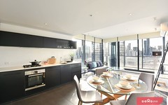 1606/39 Coventry Street, Southbank VIC
