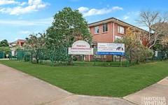 5-7 St Pauls Avenue, Castle Hill NSW
