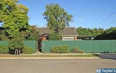 18 O'Reilly Street, Parafield Gardens SA