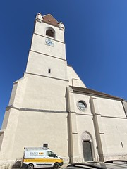 20200909_Eisenstadt_155