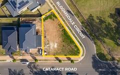 13 Cataract Road, Box Hill NSW